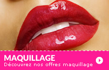 Maquillage-2